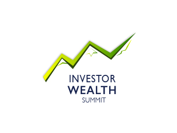 Investor Wealth Summit
