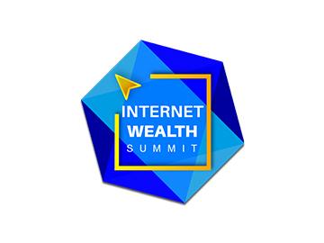 Internet Wealth Summit
