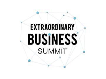 Extraordinary Business Summit