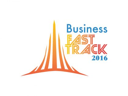 Business Fast Track
