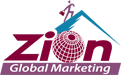 Zion Global Marketing